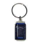 llavero lata Jack Daniels