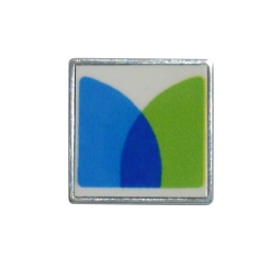 PIN METLIFE
