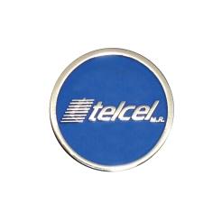PIN TELCEL 2