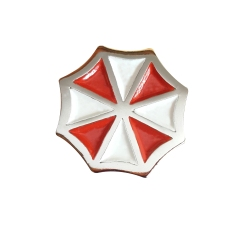 pin umbrella