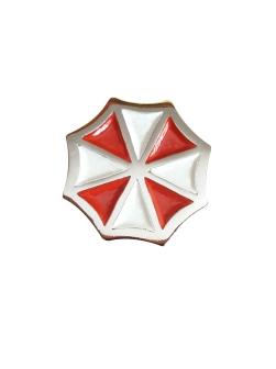 pin umbrella